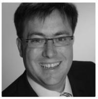 Stefan Bressel, der QuoMod Teamworkers Avatar