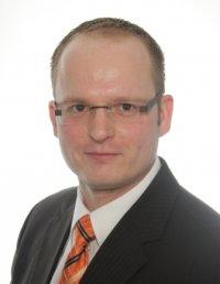 Florian Königs Avatar