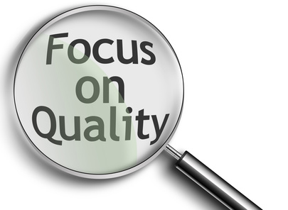 FMEA Bewertungsrichtlinien