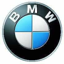 Änderungen Requaliforderungen BMW
