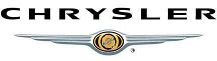 Chrysler - Kundenspezifische Forderungen