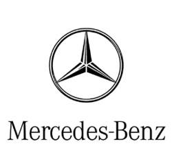 Änderung kundenspezifischer Forderungen Mercedes