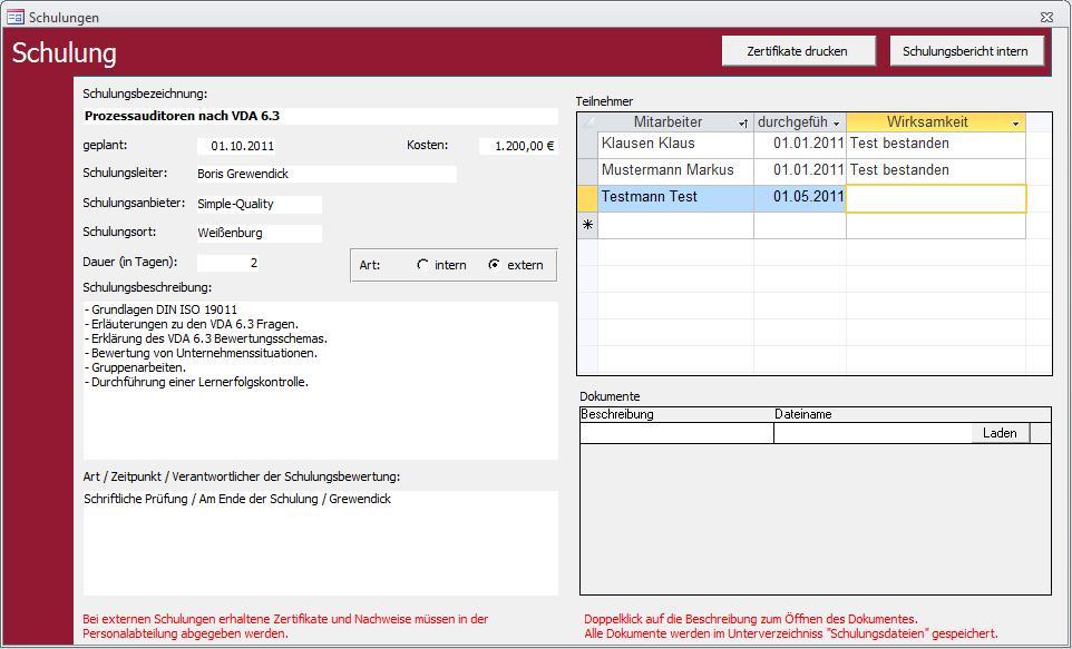 schulungsdatenbank2.jpg