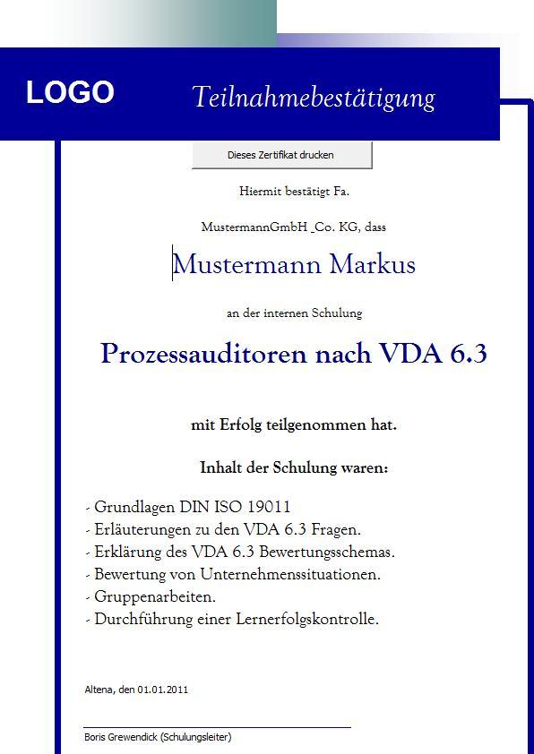 schulungsdatenbank4.jpg