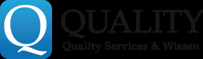 2068-quality-services-and-wissen-sterreich-23-1614335903