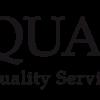 2068-quality-services-and-wissen-sterreich-17-1614335768