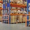 827-firmenbedarf-discount-kennzeichnung-49-1360767847