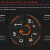 1684-analysesoftware-tracerunner-94-1448458439
