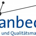 anbecon - Unternehmensberatung, Training, Auditing