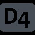 1564-d4-infonet-100-1417522486