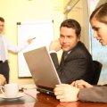 IATF Auditorenwechsel wurde nun klar geregelt (ISO/TS16949)