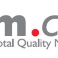 TQM Training & Consulting