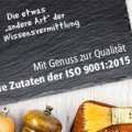 1837-exklusives-seminar-die-zutaten-der-iso-9001-2015-75-1487238699