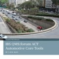 1739-ibs-qms-forum-automotive-core-tools-berlin-08-11-16-kostenfrei-18-1462263312