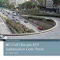 1739-ibs-qms-forum-automotive-core-tools-berlin-08-11-16-kostenfrei-18-1462263312