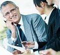 Kostenfreies Online-Tutorial zum Thema Compliance Management