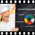 1212-caq-ag-kurzfilm-zutaten-eines-qualitaetsmanagements-35-1374228629