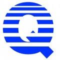 TQI - Qualifzierung von Mitarbeitenden