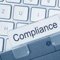 1297-korruption-in-die-schranken-weisen-compliance-management-in-der-praxis-13-1381825500