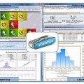 STATISTICA - Datenintegration als Teil der Datenanalyse