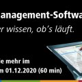 2057-webinar-auditmanagement-software-01-12-2020-60-min-54-1605776963