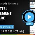 2070-webinar-prfmittelmanagement-software-16-03-2021-75-min-89-1614767375