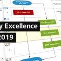 2008-quality-excellence-days-2019-wenn-sie-das-was-sie-tun-nicht-als-prozess-beschreiben-koennen-82-1548695857