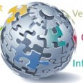 801-kompetenztage-2013-31-1357970614