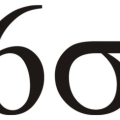 Kostenloser Schnupperkurs zum Thema Six Sigma+LEAN