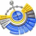 1199-top-gear-das-qualitaetsgetriebe-22-1372766536