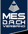 Neuer Fachverband für MES gegründet