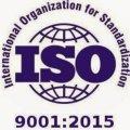 1364-die-neue-iso-9001-2015-der-entwurf-ist-da-62-1391014503
