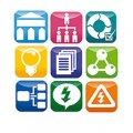 Die EnTeSo Softwaremodule im Überblick