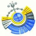 1267-qualitaet-im-fokus-vollintegrierte-zertifikatserstellung-im-caq-system-3-1381145001