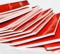 Gelbband Produktentstehung - Prozessbeschreibung Besondere Merkmale (BM)
