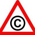 Einstellen von Dokumenten via Upload in unser Portal