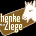 Schenke eine Ziege - Simple Quality unterstützt Projekt in Uganda