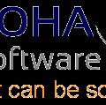 PROHA-Software - Software für den Bereich Koordinatenmesstechnik