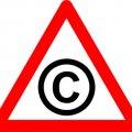 Aktuallisierte Auditberichtvorlage VDA 6.3