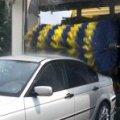 VDA Band Car-washes / Autowaschanlagen nun auch in Englisch