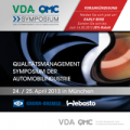 1136-vda-qmc-qualitaetsmanagement-symposium-50-1363730826
