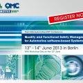 1177-vda-automotive-sys-conference-73-1369462904