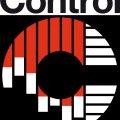 1409-control-steht-vor-der-tuer-7-1396687642