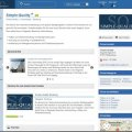 1483-neuer-qm-markt-19-1403428886