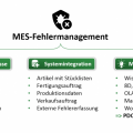 1941-mes-fehlermanagement-2-33-1515402094