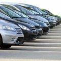 Neue Kundenspezifische Forderung (Ford/GM)