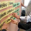 Schulung - Ausbildung neuer 5S Auditoren