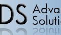 IMDS Release 7.2 freigeschalten