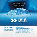 1185-vda-qmc-expertenforum-auf-der-iaa-in-frankfurt-a-m-18-1370577658