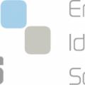 Trevios Software für 8D-Prozesse (internes Reklamationsmanagement)